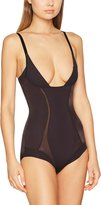 Maidenform Women's Firm Foundations Wear Your Own Bra Body Briefer