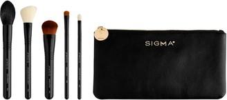 Sigma Beauty Multitask Brush Set