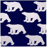 Thomas Paul Bandana Polar Bears
