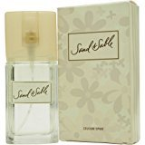 Coty Women's Sand & Sable by Cologne Spray - 2.0 oz.