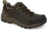 Teva Arrowood Riva Waterproof Sneaker
