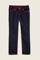 True Religion Geno Super T Kids Jean
