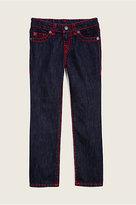 True Religion Geno Super T Kids Jean