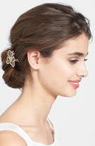 Wedding Belles New York 'Cosette 2' Hairpin