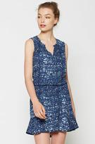 Joie Zealana Dress