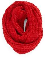 BP Women's Knit Infinity Scarf