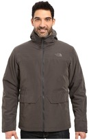 The North Face Canyonlands Triclimate Jacket