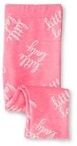 Circo Baby Girls' Little Lady Leggings Pink - CircoTM