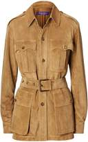 Ralph Lauren The RL Safari Jacket