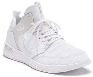Supra Method Mid Sneaker