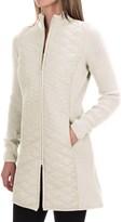 Aventura Clothing Ciera Jacket - Modal Blend (For Women)