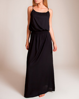 Heidi Klein Manhattan Maxi Dress