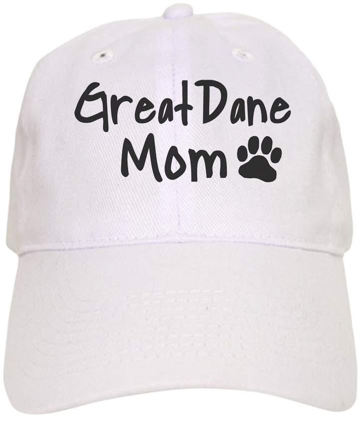0a68185e2ca Unique Hats - ShopStyle Canada