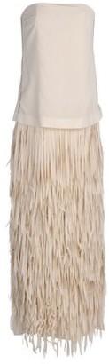 Brunello Cucinelli Long dress