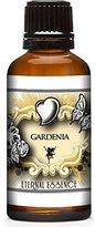 Eternal Essence Oils Gardenia Premium Grade Fragrance Oil - Scented Oil - 30ml