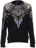 Just Cavalli Sweatshirts - Item 37914703