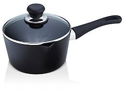 Scanpan Classic Induction 3-Qt. Sauce Pan