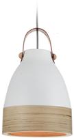 Norcia LED Pendant