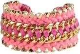Ettika Bracelets - Item 50178621