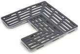Joseph Joseph Sink Saver Adjustable Protector - Grey