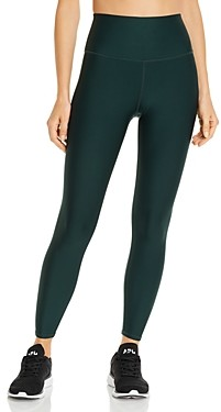 Alo Yoga Airlift High-Rise Leggings