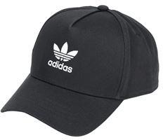 adidas AC CLSD TRK CRV Hat