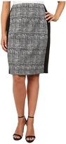 Mynt 1792 Plus Size Long Skirt