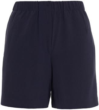 Samsoe & Samsoe Samse Samse Hoys Crepe Shorts