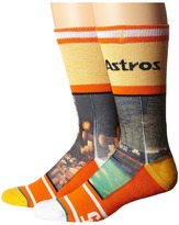 Stance Astrodome