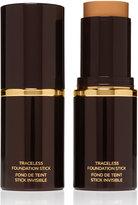 Tom Ford Traceless Foundation Stick, Caramel