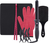 Sultra The Bombshell 1 Curling Kit