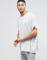 Asos Loungewear Extreme Oversized T-shirt