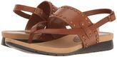 Lauren Ralph Lauren Ladee Women's Shoes