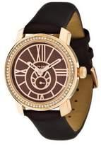 Pierre Cardin Aventure Madame Small Second PC102472F02 Ladies Watch