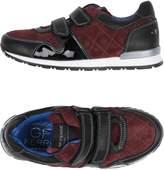 Gianfranco Ferre Low-tops & sneakers - Item 11291473