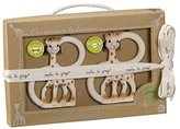 Vulli So'Pure Teether Duet, Sophie the Giraffe by
