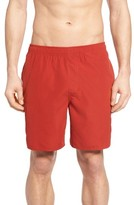 Quiksilver Men's Waterman Collection Balance 6 Volley Shorts