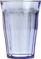 Duralex Picardie Blue 360cc 6 pieces (japan import)