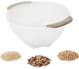OXO Rice And Grains Colander