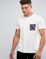 Element Printed Pocket T-Shirt