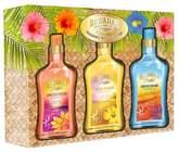 Hawaiian Tropic Exotic Breeze 100ml Body Mist Gift Set