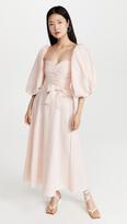 Thumbnail for your product : SUNDRESS Emiilia Dress