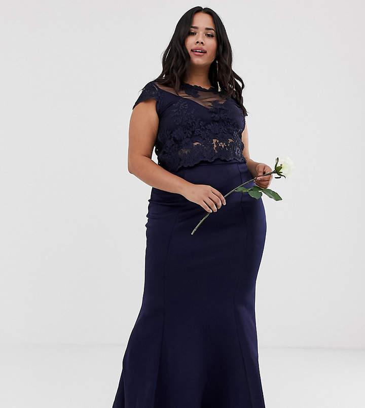 bbf508b2bb Club L Women's Plus Sizes - ShopStyle