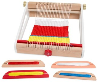 Fao Schwarz Toy Multi-Craft Loom