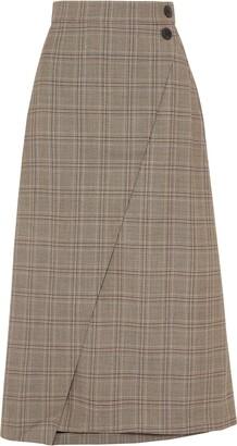 Cefinn Long skirts