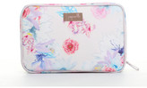 Papinelle Cosmetic Bag Large Fold Out
