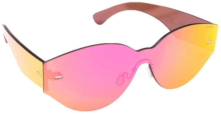 Super Sunglasses Sunglasses Women