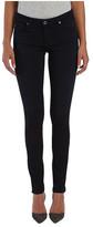 AG Jeans Women's Legging Jean in Wind Echoes