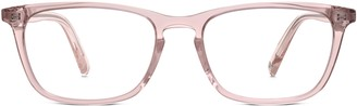 Warby Parker Welty LBF