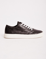 Religion Paper Lo Trainer Black